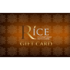 $100 Gift Card!